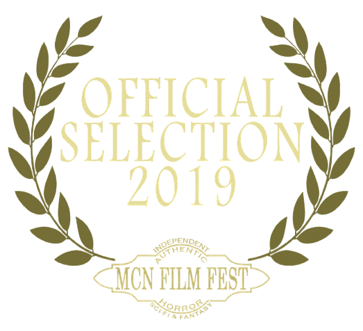 Official Selection 2019